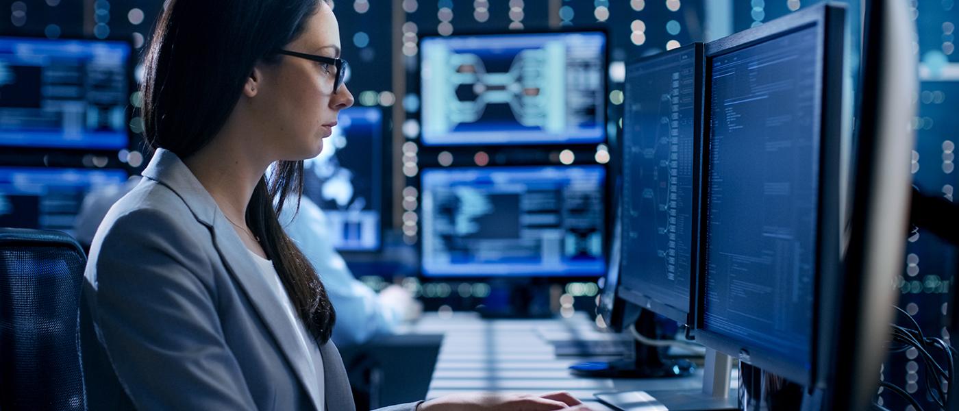 Header für Softwaretester(m/w/d)